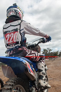 Day_1_2015_AJMX_Nationals_Bunbury_27 09 2015 -20