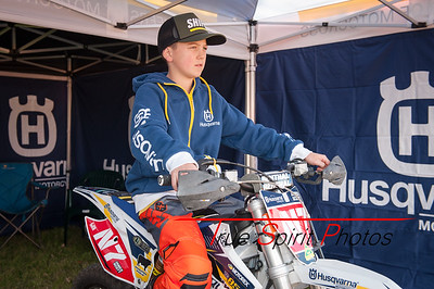 Day_1_2015_AJMX_Nationals_Bunbury_27 09 2015 -14