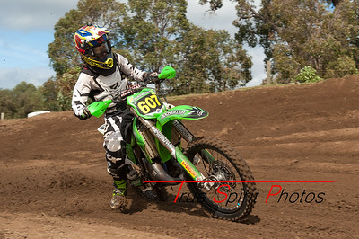 Day_1_2015_AJMX_Nationals_Bunbury_27 09 2015 -29