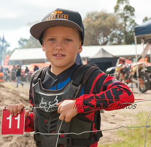 Day_1_2015_AJMX_Nationals_Bunbury_27 09 2015 -25