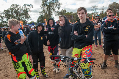 Day_1_2015_AJMX_Nationals_Bunbury_27 09 2015 -5