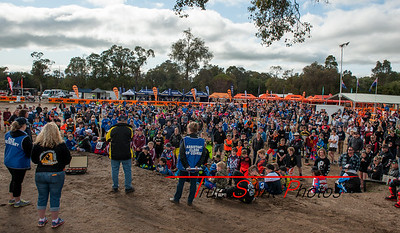 Day_1_2015_AJMX_Nationals_Bunbury_27 09 2015 -2