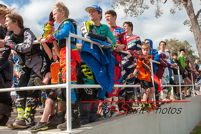 Day_1_2015_AJMX_Nationals_Bunbury_27 09 2015 -24
