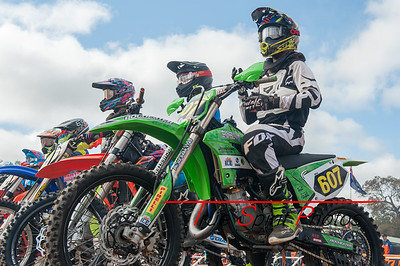 Day_1_2015_AJMX_Nationals_Bunbury_27 09 2015 -23