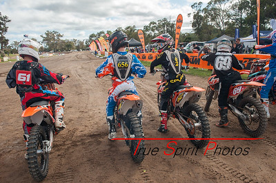 Day_1_2015_AJMX_Nationals_Bunbury_27 09 2015 -18
