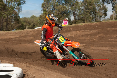 Day_1_2015_AJMX_Nationals_Bunbury_27 09 2015 -27