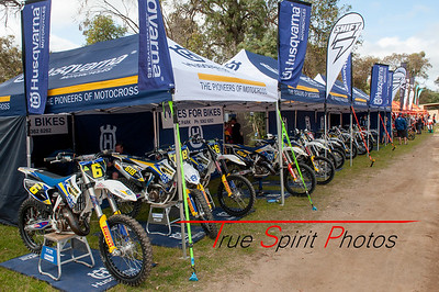 Day_1_2015_AJMX_Nationals_Bunbury_27 09 2015 -12