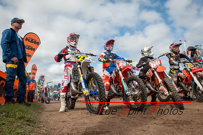 Day_1_2015_AJMX_Nationals_Bunbury_27 09 2015 -17