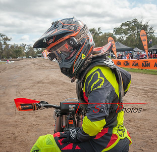 Day_1_2015_AJMX_Nationals_Bunbury_27 09 2015 -19