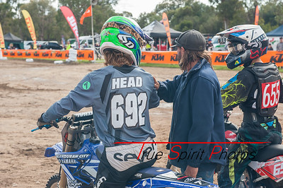 Day_1_2015_AJMX_Nationals_Bunbury_27 09 2015 -21