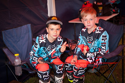 Day_1_2015_AJMX_Nationals_Bunbury_27 09 2015 -15