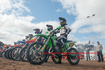 Day_1_2015_AJMX_Nationals_Bunbury_27 09 2015 -22