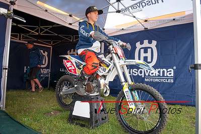 Day_1_2015_AJMX_Nationals_Bunbury_27 09 2015 -13