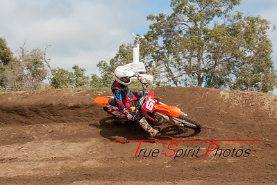 Day_1_2015_AJMX_Nationals_Bunbury_27 09 2015 -28