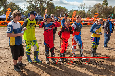 Day_1_2015_AJMX_Nationals_Bunbury_27 09 2015 -8