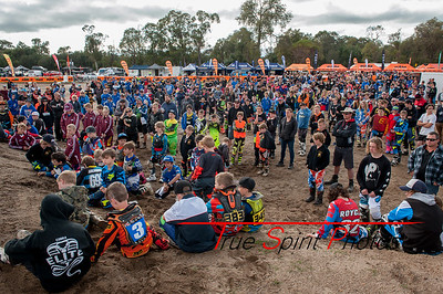 Day_1_2015_AJMX_Nationals_Bunbury_27 09 2015 -3