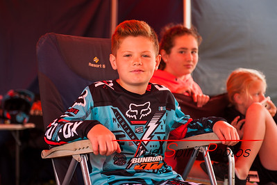 Day_1_2015_AJMX_Nationals_Bunbury_27 09 2015 -16