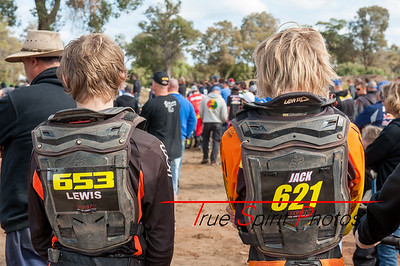 Day_1_2015_AJMX_Nationals_Bunbury_27 09 2015 -7