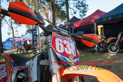 Day_3_2015_AJMX_Nationals_Bunbury_29 09 2015 -19