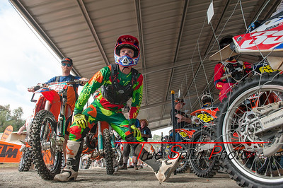 Day_3_2015_AJMX_Nationals_Bunbury_29 09 2015 -27