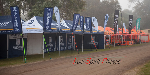 Day_3_2015_AJMX_Nationals_Bunbury_29 09 2015 -3