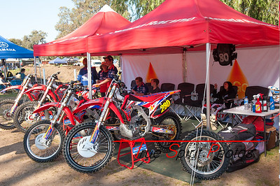 Day_3_2015_AJMX_Nationals_Bunbury_29 09 2015 -14