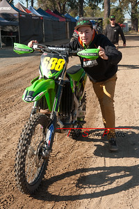Day_3_2015_AJMX_Nationals_Bunbury_29 09 2015 -20