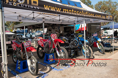 Day_3_2015_AJMX_Nationals_Bunbury_29 09 2015 -18