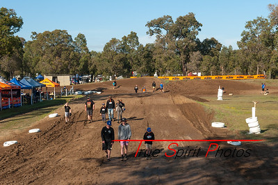 Day_3_2015_AJMX_Nationals_Bunbury_29 09 2015 -7