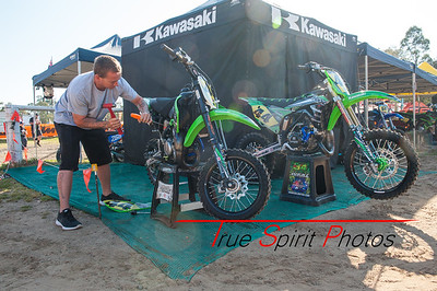 Day_3_2015_AJMX_Nationals_Bunbury_29 09 2015 -10