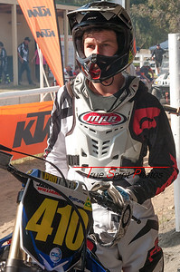 Day_3_2015_AJMX_Nationals_Bunbury_29 09 2015 -23