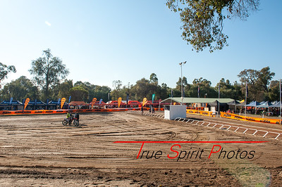 Day_3_2015_AJMX_Nationals_Bunbury_29 09 2015 -9