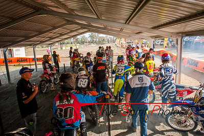 Day_3_2015_AJMX_Nationals_Bunbury_29 09 2015 -22