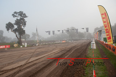 Day_3_2015_AJMX_Nationals_Bunbury_29 09 2015 -4