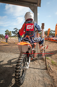 Day_3_2015_AJMX_Nationals_Bunbury_29 09 2015 -25