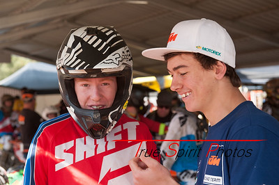 Day_3_2015_AJMX_Nationals_Bunbury_29 09 2015 -26