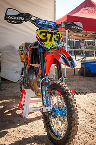 Day_3_2015_AJMX_Nationals_Bunbury_29 09 2015 -12