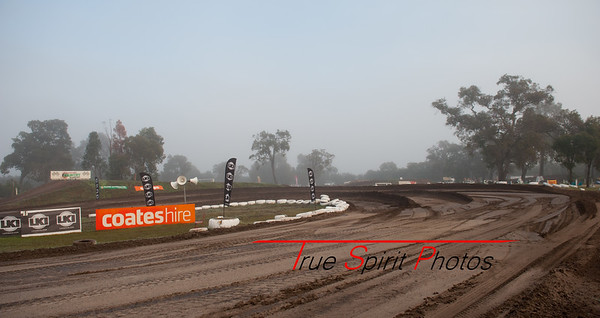 Day_3_2015_AJMX_Nationals_Bunbury_29 09 2015 -6