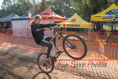 Day_3_2015_AJMX_Nationals_Bunbury_29 09 2015 -15