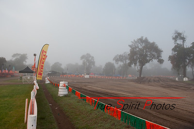 Day_3_2015_AJMX_Nationals_Bunbury_29 09 2015 -1