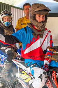 Day_3_2015_AJMX_Nationals_Bunbury_29 09 2015 -24