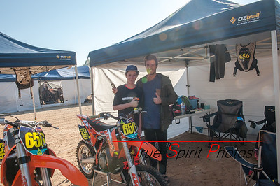 Day_3_2015_AJMX_Nationals_Bunbury_29 09 2015 -11