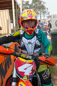 Day_3_2015_AJMX_Nationals_Bunbury_29 09 2015 -21