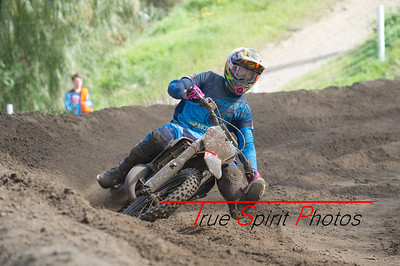 Day_4_2015_AJMX_Nationals_Bunbury_30 09 2015 -13