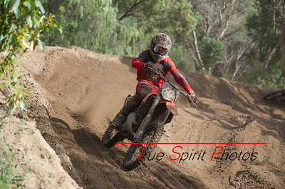 Day_4_2015_AJMX_Nationals_Bunbury_30 09 2015 -8