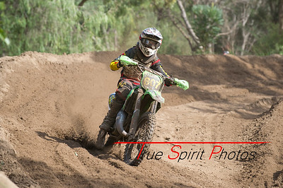 Day_4_2015_AJMX_Nationals_Bunbury_30 09 2015 -6