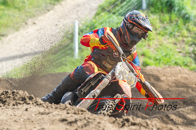 Day_4_2015_AJMX_Nationals_Bunbury_30 09 2015 -20