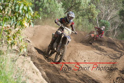 Day_4_2015_AJMX_Nationals_Bunbury_30 09 2015 -7