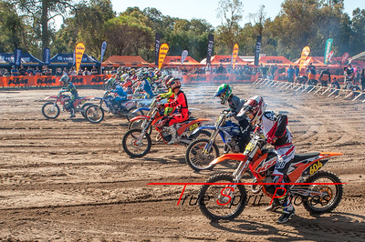 Day_5_2015_AJMX_Nationals_Bunbury_01 10 2015 -13