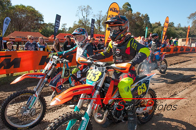 Day_5_2015_AJMX_Nationals_Bunbury_01 10 2015 -3